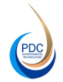 PDC Environmental Technology, LLC - Process Water Treatment (Scottsdale, Arizona, United States)