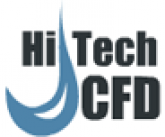 HiTech CFD - CFD Analysis, Simulation and Modeling Services (Ahmedabad, India)