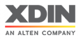 XDIN - Engineering (Greensboro, North Carolina, United States)