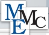 MMC Engineering, Inc.