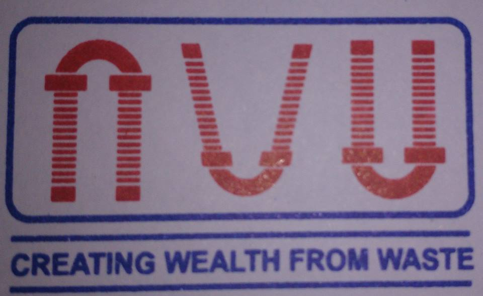 A.V.U Engineers Pvt. Ltd.