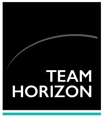 Team Horizon