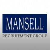 Mansell Recruitment Group