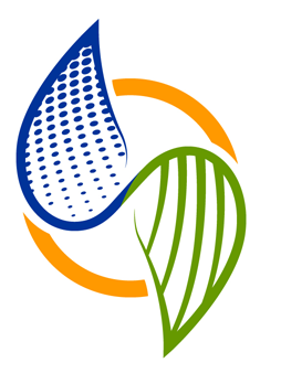 The Climate Corporation - Solum Labs - Agricultural Data and Risk Management (Ames, IA, United States)