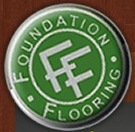 Foundation Flooring - Flooring Materials