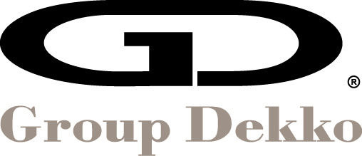Group Dekko - manufacturing (Fort Wayne, Indiana, United States)