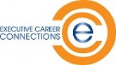 Executive Career Connections