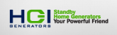 HGI Standby Home Generators - Standby Home Generators (Derby, United Kingdom)