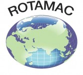The Rotating Machinery Company Limited (ROTAMAC)