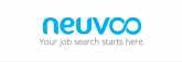 Neuvoo - jobs (Lausanne, Switzerland)