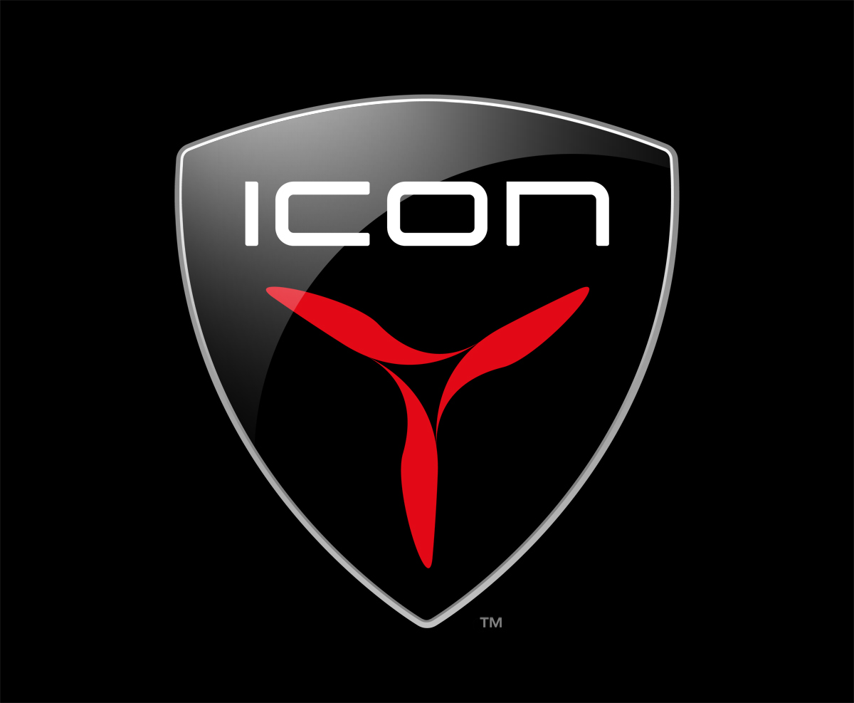 ICON Aircraft - Light Sport Aircraft (Tehachapi, United States)
