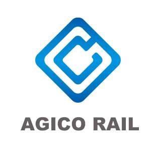AGICO RAIL