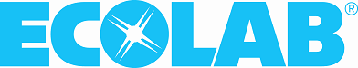 Ecolab - We make cleaning & sanitation products for the world (Saint Paul, Minnesota, United States)