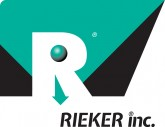 Rieker Inc. - Inclinometers and Tilt Sensors (Aston, PA, United States)