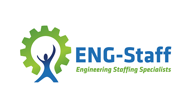 ENG-Staff - Recruiting & Placement of Engineering Professionals (San Francisco, California, United States)