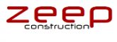 ZEEP CONSTRUCTION CO.
