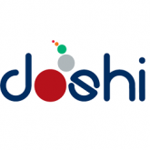 Doshi Associates, Inc.