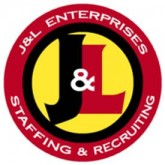 J&L Enterprises - Staffing and Recruiting (Sioux City, IA, United States)