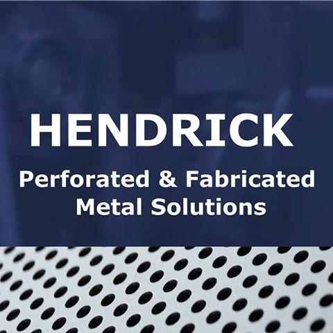 Hendrick Manufacturing