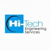 Hi-Tech CADD Services - CAD Services Provider (Ahmedabad, India)