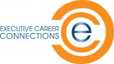 Executive Career Connections - Recruitment (Melbourne, FL, United States)