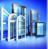 Shandong Havit Window and Door Co., Ltd