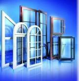 Shandong Havit Window and Door Co., Ltd