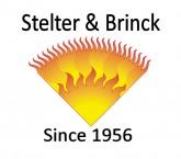 Stelter & Brinck