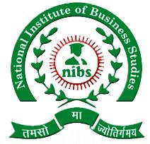 National Institute of Business Studies (NIBS) - Distance Education (New Delhi, India)