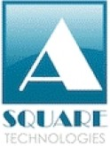 A Square Technologies (P) Ltd - Engineering Staffing (Noida, India)