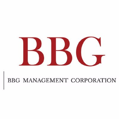 BBG Management Corporation