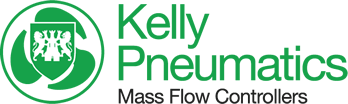 Kelly Pneumatics