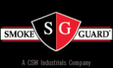Smoke Guard,Inc.