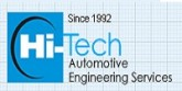 Hi-Tech AES - Automotive Engineering (california, United States)