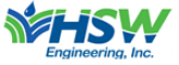 HSW Engineering Inc.