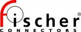 Fischer Connectors - Circular Connectors & Cable Assemblies (Saint-Prex, Switzerland)