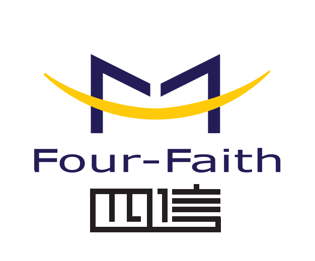 Xiamen Four-Faith Communication Technology Co.,Ltd