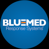 BLU-MED Response Systems - Mobile Medical Facilities (Kirkland, WA, United States)