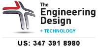 The Engineering Design - Engineering Design (Ahmedabad, India)