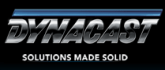 Dynacast - Metal Die Casting (Welshpool, United Kingdom)