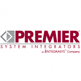 PREMIER System Integrators - Industrial Automation (Nashville, TN, United States)
