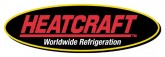 Heatcraft Refrigeration Products LLC