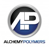 Alchemy Polymers