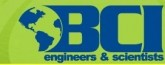 BCI Engineers & Scientists, Inc.