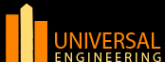 Universal Engineering - Structural and Civil Engineering Services in Florida (West Palm Beach, Florida, United States)