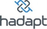 Hadapt - Software (Cambridge, Massachusetts, United States)