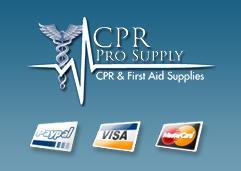 CPR Training Denver