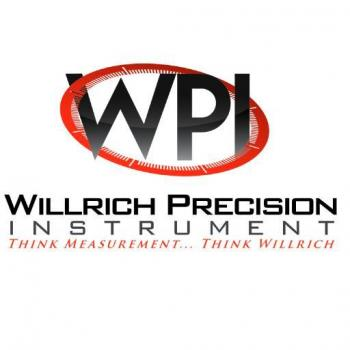 Willrich Precision Instrument Company, Inc.
