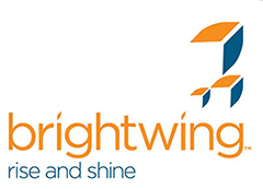 Brightwing - Direct, contract and contract to direct  (Troy, MI, United States)