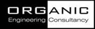 Organic Engineering Consultancy - Engineering consultation, interior Design and Project management (Cairo, Egypt)